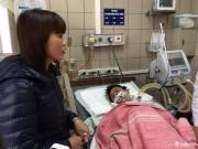 Sức khỏe đời sống - 7 bệnh nhân ngộ độc rượu ở Hà Nội, bác sĩ đề nghị cơ quan chức năng vào cuộc