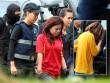 Tòa Malaysia công bố cáo trạng buộc tội Đoàn Thị Hương