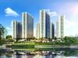 Ra mắt hơn 300 căn hộ cao cấp - tòa A5 Dự án An Bình City
