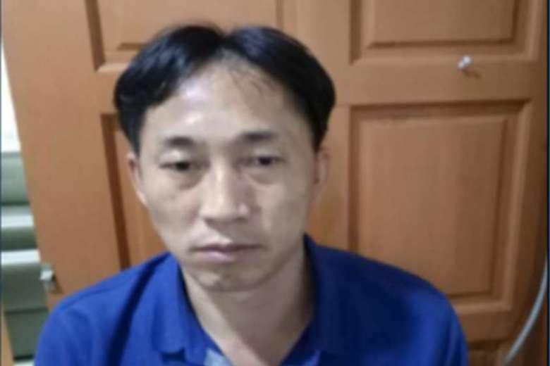 Nghi phạm chính vụ Kim Jong-nam có thể không phải ra tòa - 1