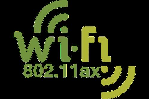 Qualcomm phát triển công nghệ 5G bằng... sóng radio - 2
