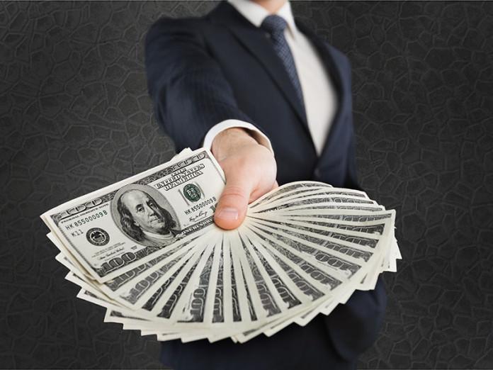 Số người siêu giàu Việt Nam sẽ tăng mạnh nhất thế giới - 2