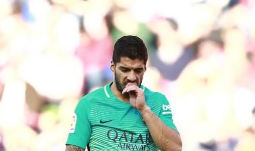 Top 10 siêu sao bị ghét nhất: Ronaldo chưa phải số 1 - 10
