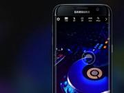 Dế sắp ra lò - NÓNG: Samsung Galaxy S8 lộ ảnh, màn hình tỷ lệ 2:1 như G6