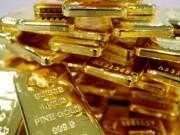 """Tài chính - Bất động sản - Giá vàng hôm nay 2/3: Vàng, tỷ giá """"loạn nhịp"""""""