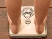 Sức khỏe đời sống - Người béo phì có nguy cơ mắc 11 loại ung thư nguy hiểm nhất