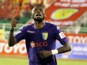 Bóng đá - V-League 2017: Lộ diện những đội bóng... một người