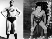 """An ninh Xã hội - Sự thật chôn vùi sau cái chết của một """"siêu nhân"""""""