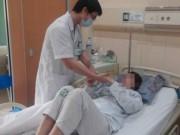 Sức khỏe đời sống - Đột quỵ não, liệt nửa người nghi do uống thuốc tránh thai kéo dài