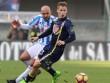 Bàn thắng đẹp vòng 26 Serie A: Cứa lòng lên ngôi