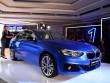 """BMW ra xe """"bình dân"""" giá từ 678 triệu đồng"""