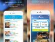 Cùng khám phá ứng dụng đặt phòng cực hấp dẫn Mytour.vn
