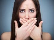 Sức khỏe đời sống - Thở ra mùi trái cây thối, bệnh gì?