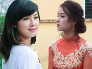 Bạn trẻ - Cuộc sống - Chuyện tình như cổ tích của cô dâu câm điếc xinh đẹp ở Thanh Hóa