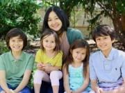 Giáo dục - du học - Ngả mũ bái phục những bài học dạy con hay nhất thế giới