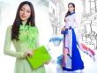 Thái Tuấn ra mắt BST 'Dòng chảy nghệ thuật' ấn tượng chào 8/3