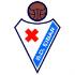 Chi tiết Eibar - Real Madrid: Dễ hơn dự tính (KT) - 1