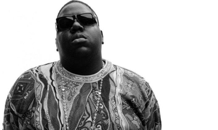 Bí ẩn vụ sát hại 2 rapper đình đám: FBI cũng phải đau đầu - 2