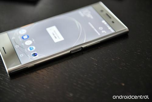 """Top 5 tính năng ấn tượng trên """"smartphone mạnh nhất thế giới"""" - 4"""