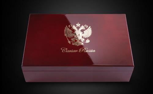 """Nokia 3310 khắc hình tổng thống Putin, giá """"chát"""" - 2"""