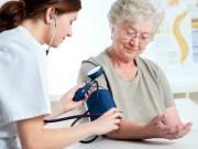 5 loại thảo mộc giúp hạ huyết áp an toàn và nhanh chóng