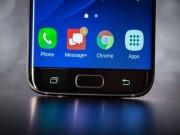 Công nghệ thông tin - Giải pháp bảo vệ phím Home cho smartphone Android