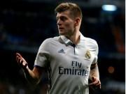 """Bóng đá - Chuyển nhượng MU: """"Tiền tấn"""" mua 2 SAO Real Madrid"""