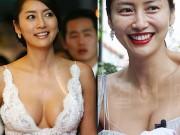 """Phim - Cuộc sống """"vực thẳm"""" của hoa hậu Hàn vì qua đêm với 7 đàn ông"""