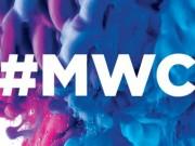 """Những thiết bị """"hot"""" nhất tại Triển lãm MWC 2017"""
