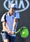Chi tiết tennis Nadal - Querrey: Tie-break quyết định (KT) - 2