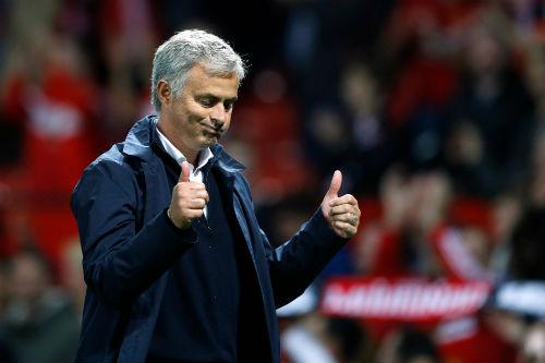 """Chuyển nhượng MU: Sếp Everton """"thả thính"""" Rooney - 2"""