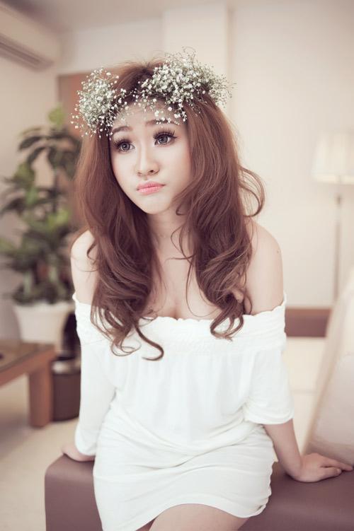 """""""Hồ Quang Hiếu khiến tôi bị sốc ngay đêm tân hôn"""" - 2"""