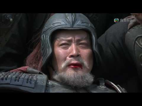 Đội quân tinh nhuệ giúp Tào Tháo đuổi Lưu Bị, phá Mã Siêu - 5