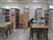 Giáo dục - du học - Những lí giải bất ngờ về chuyện vô tư dùng giáo trình photo