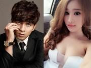 """Ca nhạc - MTV - """"Hồ Quang Hiếu khiến tôi bị sốc ngay đêm tân hôn"""""""