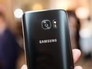 Dế sắp ra lò - Khách hàng có thể đặt trước Samsung Galaxy S8