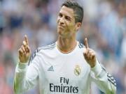 """Bóng đá - Real: Fan đòi loại Ronaldo khỏi tam tấu """"BBC"""""""