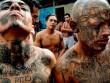 """Cựu tù kể trải nghiệm ở nhà ngục """"điên rồ nhất thế giới"""""""