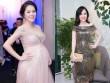 Dương Cẩm Lynh tự tin khoe vóc dáng đã giảm 22 kg