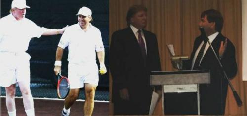 """Tennis 24/7: Federer và """"Tam hùng"""" tụ hội Indian Wells - 6"""
