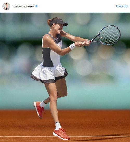 """Tennis 24/7: Federer và """"Tam hùng"""" tụ hội Indian Wells - 5"""