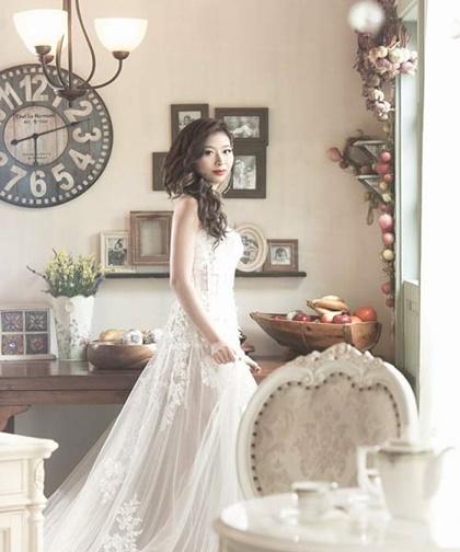 Cô gái ung thư giai đoạn cuối chụp ảnh cưới, đi hưởng tuần trăng mật một mình - 4