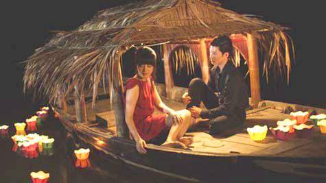 """Những vai diễn """"thiêu đốt"""" màn ảnh của Trương Ngọc Ánh - 11"""
