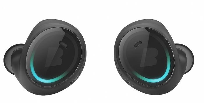 Những thay thế tốt nhất cho tai nghe AirPod - 2