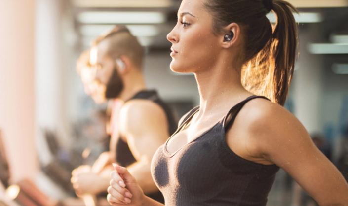 Những thay thế tốt nhất cho tai nghe AirPod - 5