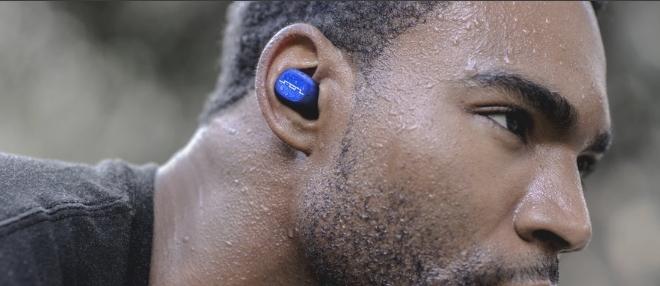 Những thay thế tốt nhất cho tai nghe AirPod - 6