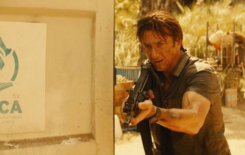 6 phim khó có thể rời mắt trên HBO, Cinemax, Star Movies - 4