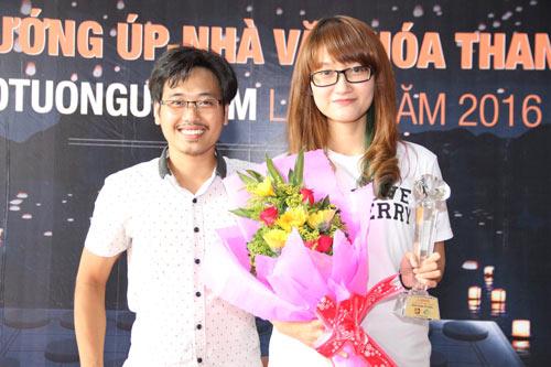 Hot girl cờ vua Việt Nam gây xôn xao làng cờ thế giới - 5