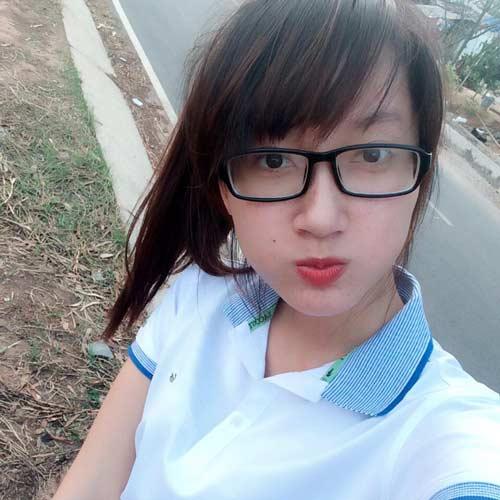 Hot girl cờ vua Việt Nam gây xôn xao làng cờ thế giới - 14