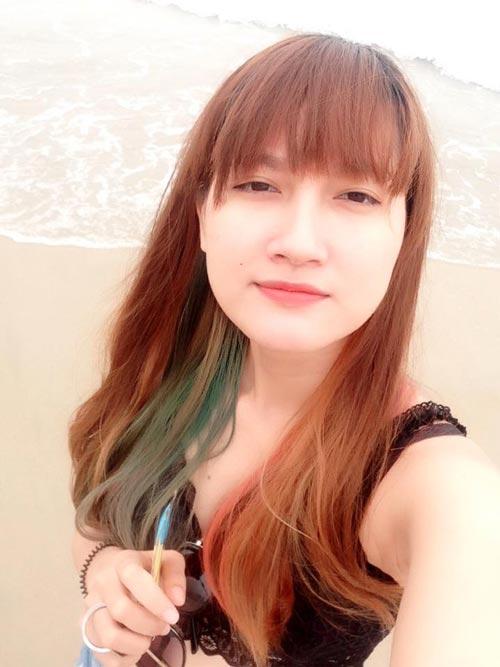 Hot girl cờ vua Việt Nam gây xôn xao làng cờ thế giới - 6